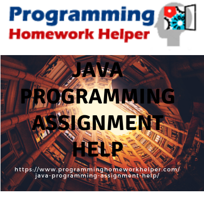 How to repeat a string n number of times in Java programming - Quora