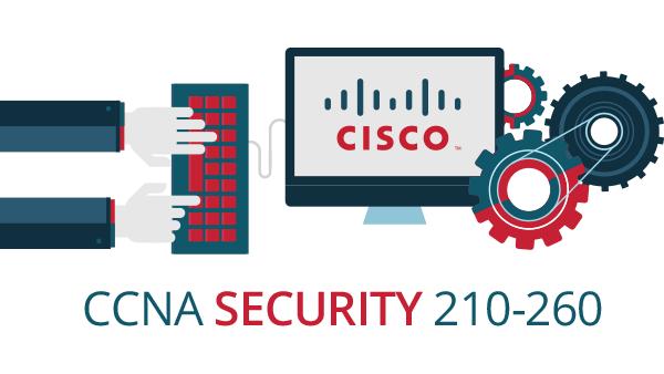 Ccna Security 210-260 Official Cert Guide Pdf