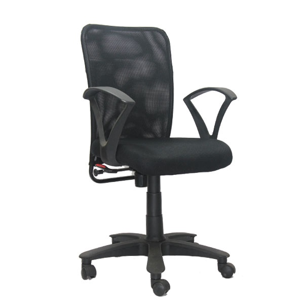 Chairs Are The Most Crucial Piece Of Furniture When It Comes To Office  Furniture. Every Company Should Make Sure They Provide Their Employees With  High ...