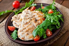 What diet works best to manage diabetes quora in your food with whole grain bread sandwich or vegetable stir fry or vegetable salad like green vegetables likes broccoli bitter gourd soybeans fandeluxe Images