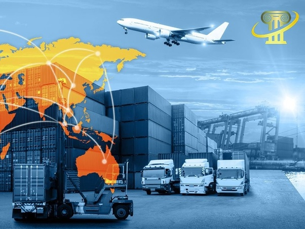 Is a degree in supply chain management worth it? - Quora
