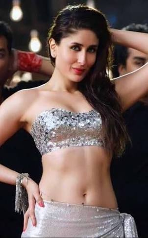 Kareena kapur sexy photo