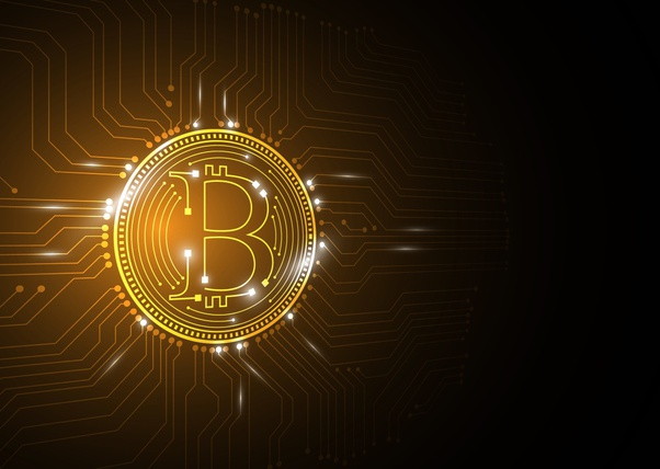 Numai milionarii vor putea investi în Bitcoin în Hong Kong în baza unei noi legi