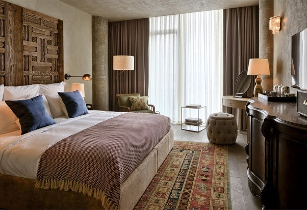How To Make My Bedroom More Like A Hotel Room Quora - Design my bedroom like a hotel room