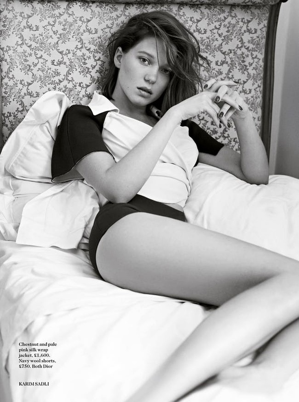 Teen models hottest