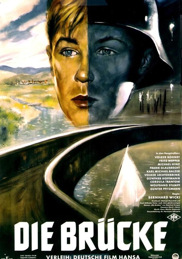 deutsche amateur movies