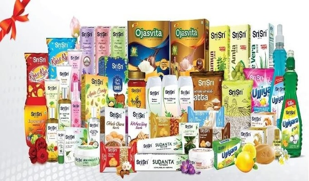 Which is the best authentic company for Ayurvedic products