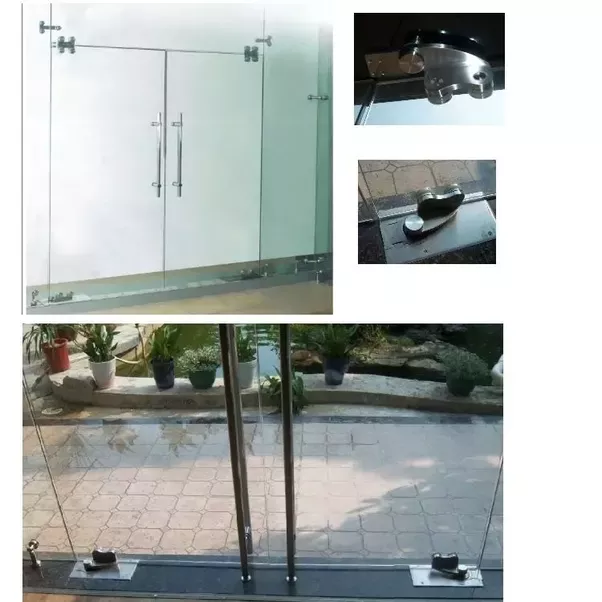 Where Can I Find Glass Door Fitting Suppliers Quora