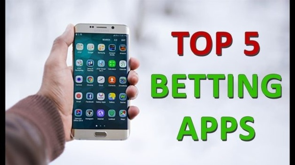 What is the best betting tip apps? - Quora