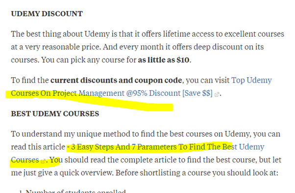 Does anyone become a developer by learning from Udemy or