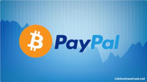 Bitcoin contro criptovalute – Perché non vale la pena scommettere su uno solo?