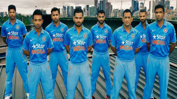 ind vs england t20 2019