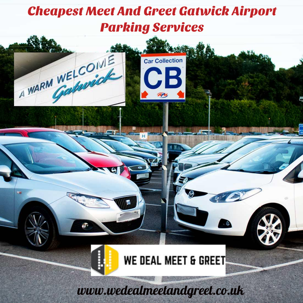 Is there any safe and secure airport parking on gatwick airport quora we deal meet and greet offers a frequent customer airport parking services on a regular basis at gatwick airport heathrow airport and manchester airport m4hsunfo