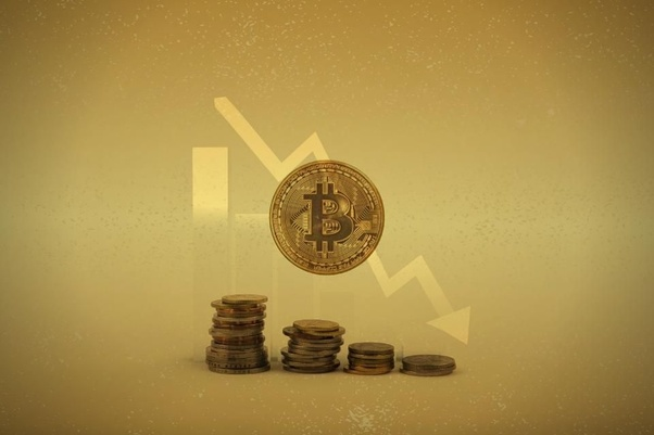 what makes bitcoin different from other cryptocurrencies quora