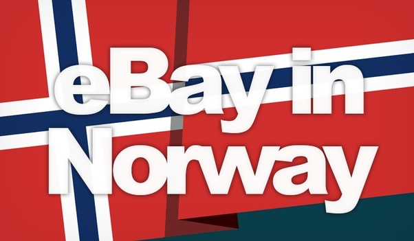 What Are Some Good Ebay Like Sites In Norway Quora