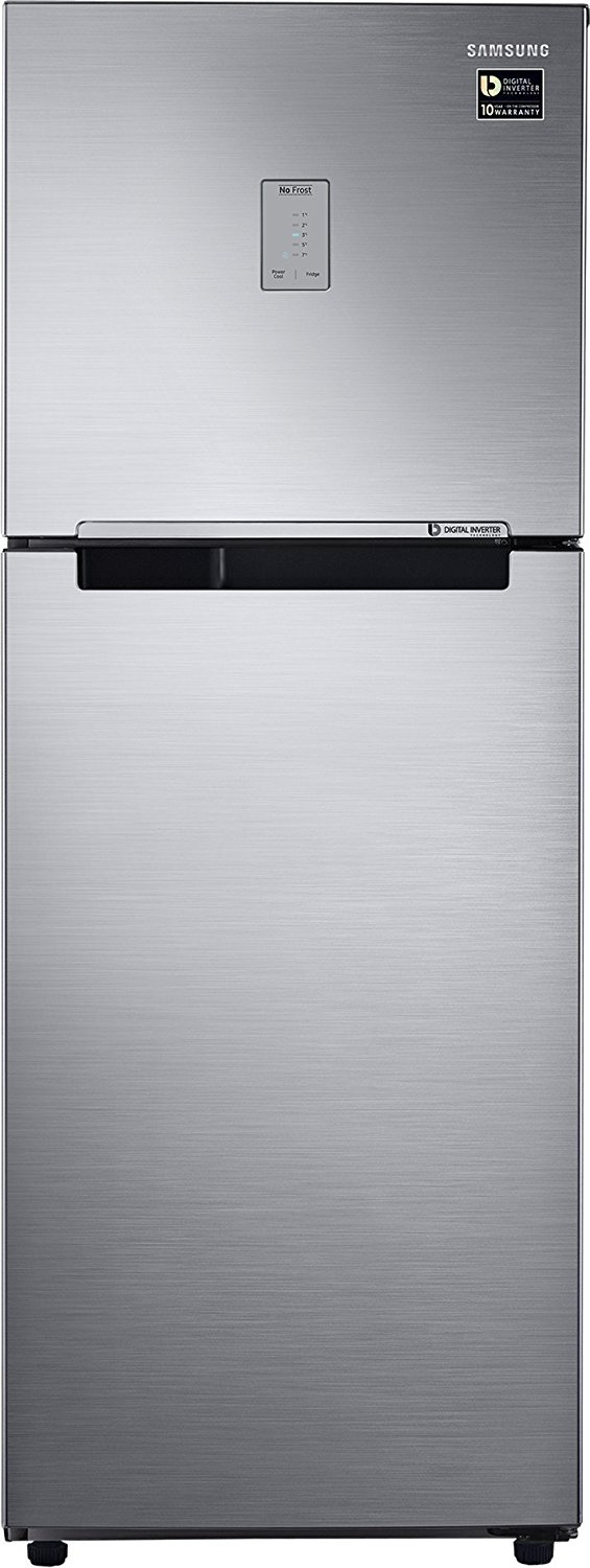 Which are better, Samsung or LG refrigerators? - Quora