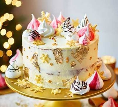 What Do You Eat On Celebrations And Other Special