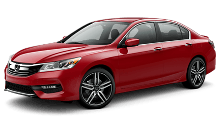 What Oil Does A 2011 Honda Civic Need Quora