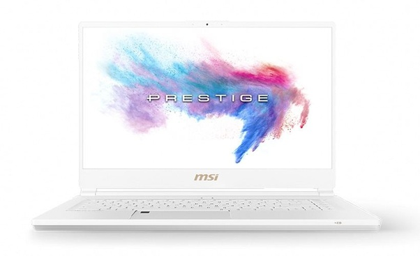 Best Laptops For College 2020 What is the best laptop for college students in 2020?   Quora