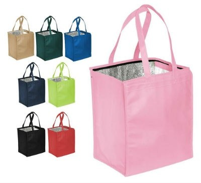 how do thermal lunch bags work quora. Black Bedroom Furniture Sets. Home Design Ideas