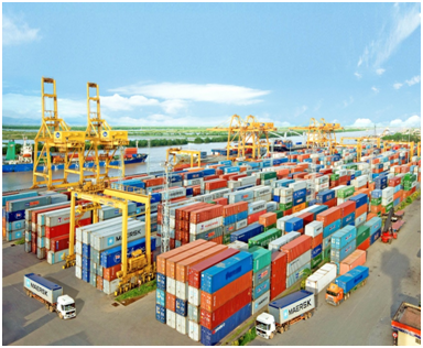 What is the best for import and export from Vietnam? - Quora