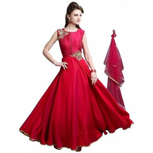 What is the best online shopping for girl\'s dresses? - Quora