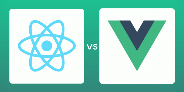 Do you believe Vue.JS will surpass React.JS in 2021?