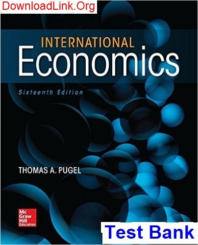 Where can i find the international economics 14th edition robert.