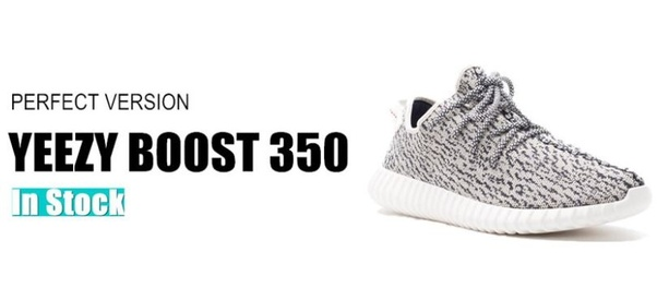 e64620944 Why are the Adidas yeezy shoes so expensive  - Quora