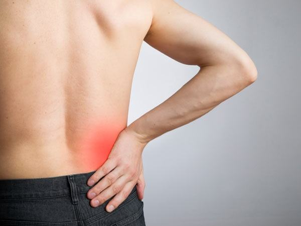 Image result for Which Are The Different Chiropractic Techniques Useful For Treating Body Discomfort?
