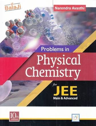 Which book is the best for understanding the concept of physics for apurba chowdhurys answer to which is the best book for organic chemistry for iit jee which includes both conceptual theory as well as good problems for a fandeluxe Gallery