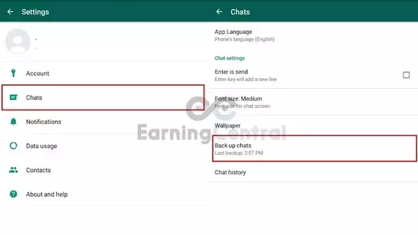 how to delete group chat history in telegram