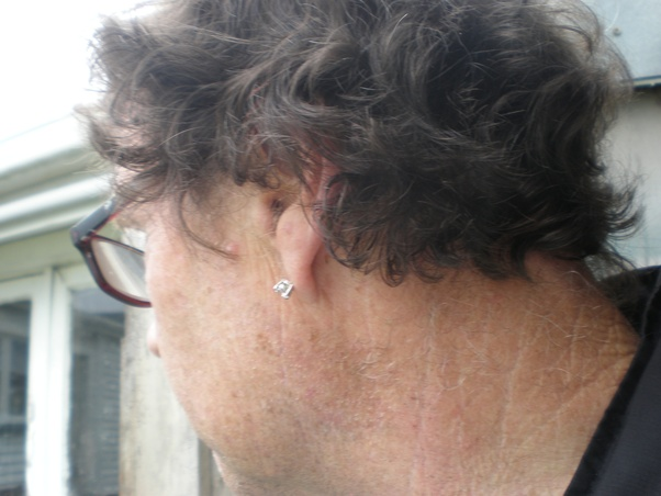 What does it mean when you pierce your left ear? - Quora