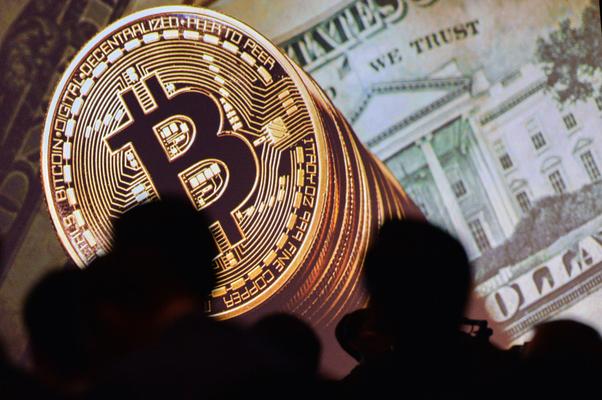 posso fare il commercio di soldi bitcoins pagamento bitcoin microsoft