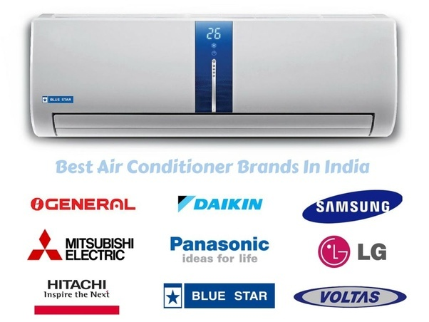 Portable Room Air Conditioner India