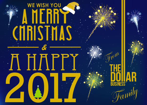 Phrases why do people say happy new year and merry christmas quora team tdb would like to wish you a merry christmas and happy new year we wish you prosperity happiness and peace in a new year filled with hope and m4hsunfo