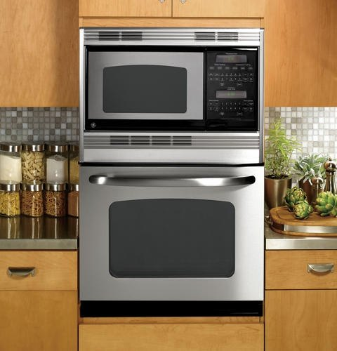 What Is The Difference Between Microwave And Oven Quora