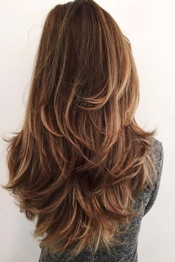 What Is Your Favorite Hair Color Quora