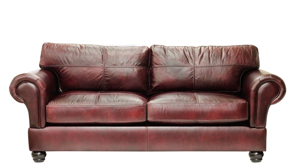 Pros And Cons Of Leather Furniture