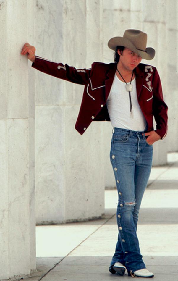 Levi Men Jeans
