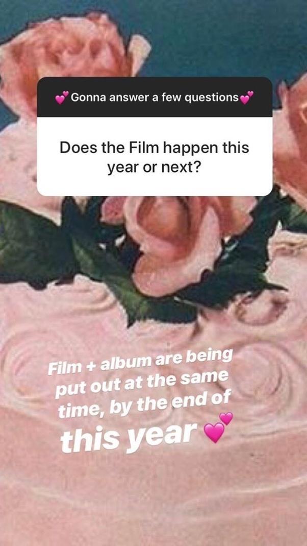 Melanie Martinez New Album 2019 Release Date When will Melanie Martinez release her second album?   Quora