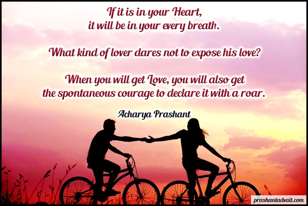 Quotes about love mad