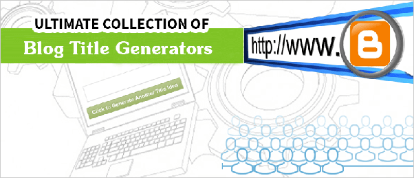 Which website offers a title generator for SEO? - Quora