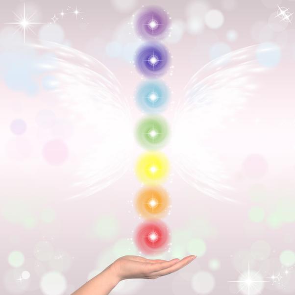 Mastering Manifestation Requires Your Spiritual Awakening