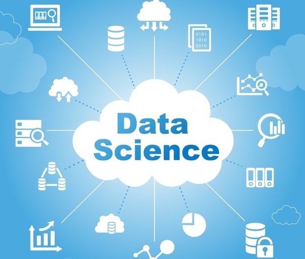 Which institute is best for data science course in Kolkata? - Quora