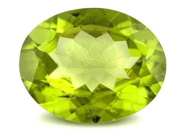 Which is the best alternative to Emerald Gemstone? - Quora