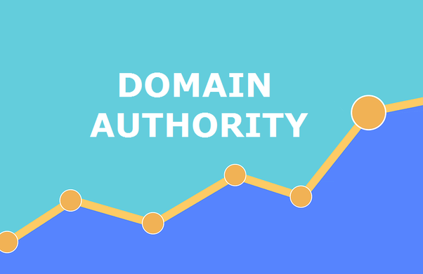 Image result for domain authority