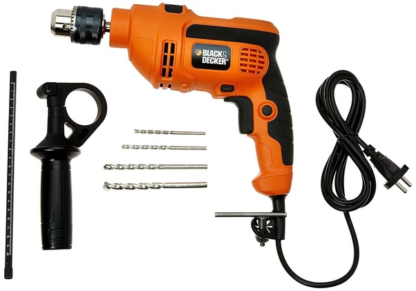 What is the best inexpensive drill machine I can buy in