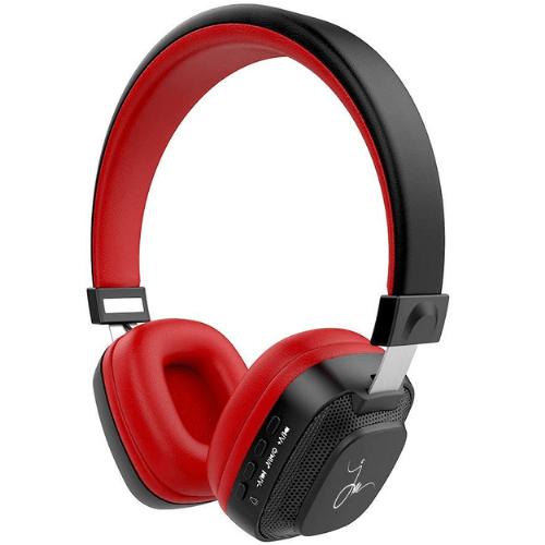 Best bluetooth headphones under 5000 in india 2020