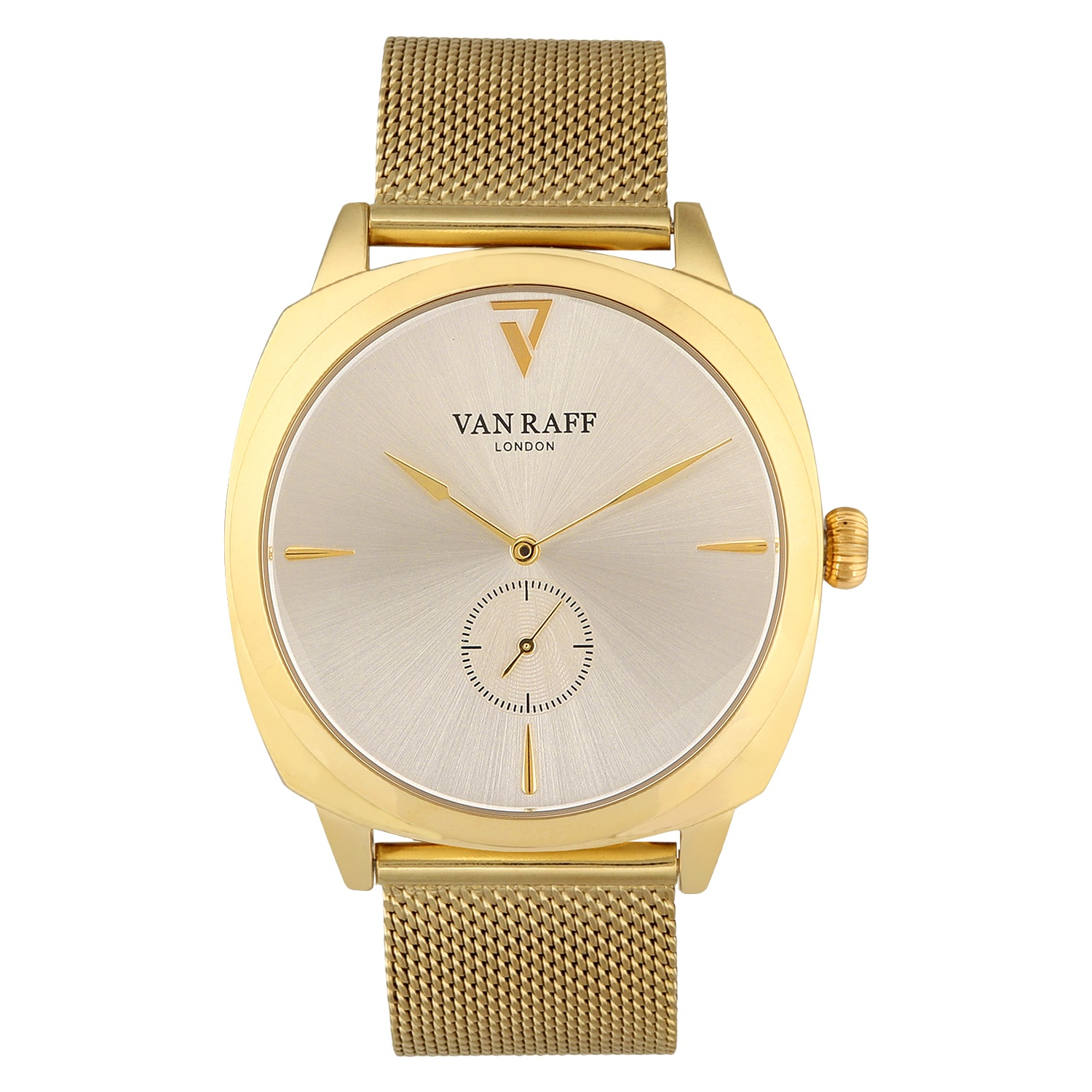 What Are The Best Watches Under 4000 In India Quora Casio Ltp 1378l 2e Women Quartz Watch Blue I Would Say Van Raff When It Comes To Value For Money Stunning Designs And Great Quality Their Website Is Vanraffcouk